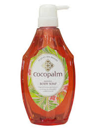 <b>Cocopalm</b> - каталог 2020-2021 в интернет магазине WildBerries.by