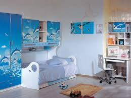 home office room decoration ideas diy bunk beds for teenagers with desk bunk beds for beach themed rooms interesting home office