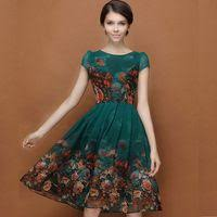 Find All China Products On <b>Sale</b> from Shop1813212 Store on ...
