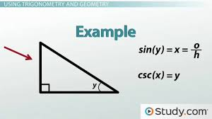 pythagoras theorem homework help resourceaholic pythagoras theorem online calculator use resourceaholic pythagoras theorem online calculator use