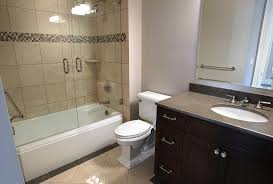 dwell bathroom ideas best dwell magazine bathrooms with decor gallery ideas