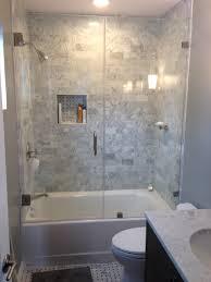 bathroom ideas designs design chelnys images