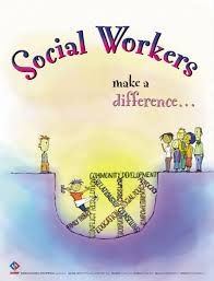 social workers make a difference congressional coalition on social workers make a difference congressional coalition on adoption institute