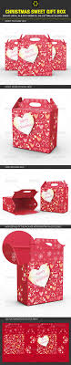 best images about templates boxes christmas 17 best images about templates boxes christmas sweets packing boxes and candy dispenser