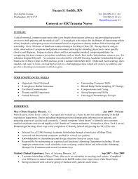 doctor resume sample resume for doctor by twwong resume samples       er tech