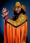 Images & Illustrations of macho-man