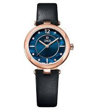 Купить <b>Часы Cover Co201</b>.<b>01</b> Marville в Москве, Спб. Цена, фото ...