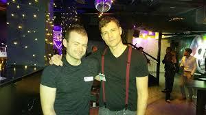 gay speed dating london   Gay Speed Dating Events in London  Gay Speed Dating events in London      SPEED DATING   GEM