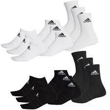 <b>Мужские носки</b> S&M с доставкой из Германии — купить недорого ...