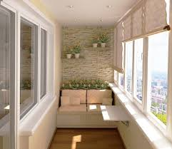 for many of us the balcony in our apartment is just the place where we balcony furnished small foldable