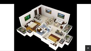 D House Plans   Android Apps on Google Play D House Plans  screenshot