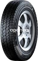 Buy <b>Gislaved NORD</b>*<b>FROST VAN</b> Tyres » FREE DELIVERY ...