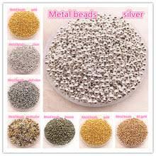 Popular <b>Bronze Silver</b>-Buy Cheap <b>Bronze Silver</b> lots from China ...