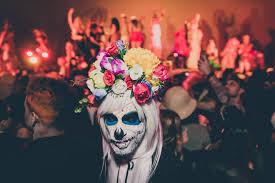 Where to Find New York's 8 Hottest Art <b>Halloween Parties</b> | artnet ...