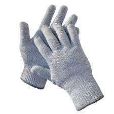 g f cutshield medium grey classic cut and slash resistant gloves ask your questions share your answers
