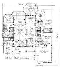 Luxurious Country Farmhouse Design   NOW AVAILABLE         Floor    Luxurious Country Farmhouse Design   NOW AVAILABLE         Floor Plans  House plans and Floors