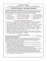 resume writing for it professionals profesional resume sample resume writing for it professionals professionals resume cv samples descriptions shrm online operations manager professional