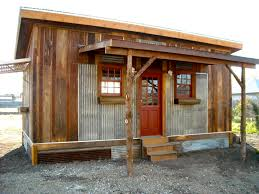 tiny house ideas breakfastwithaudrey best tiny home design amazing rustic small home