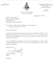 sample thank you letter to fire department thank you letter  sample thank you letter to fire department
