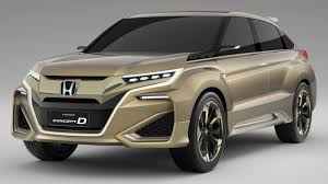 Image result for honda urv indonesia