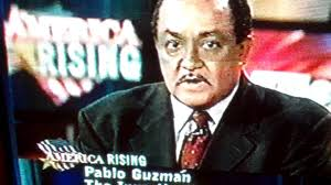 Image result for cbs pablo guzman