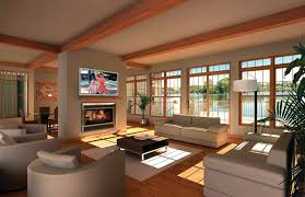 Inside Craftsman Homes   Modern Home Design and DecorHouse Plans Pricing Home Plans HOMEPW     Square Feet  Bedroom Bathroom