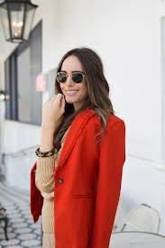 ask louise how to dress for an interview front roe by louise roe louise roe how to dress for an interview