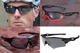 22 of the best <b>cycling sunglasses</b> — protect your eyes from <b>sun</b>, crud ...