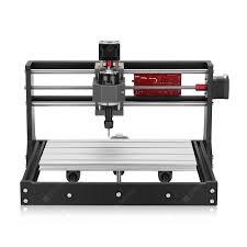 Alfawise C10 pro Black Standard Version EU Plug <b>Laser Engraving</b> ...