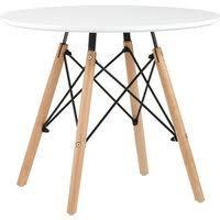 Столы и столики <b>STOOL GROUP</b>: купить в интернет-магазине на ...