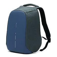 Buy <b>XD Design</b> ® <b>Bobby Compact</b> Laptop Backpack with Rain ...