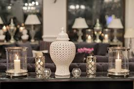 home decor stores  of the best home decor stores in karachi