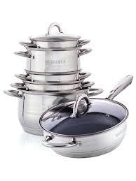 <b>Набор посуды 12</b> предметов MAYER&BOCH 5468626 в интернет ...