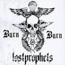Burn, Burn [CD #2]