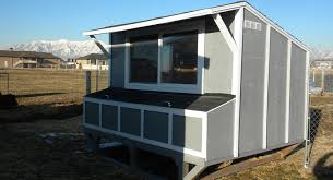DIY Chicken Coop Plans  Build Your Own Chicken CoopBeautiful Coops That Have Been Built Using My Chicken Coop Plans