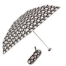 ZhiGe <b>Umbrella</b> Parasol,Foldable <b>Umbrella</b>,Flower Pattern <b>Umbrella</b> ...