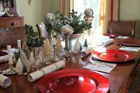 interior design ideas for bedroom light oak dining room sets christmas dining room decor christmas cake bedroom set light wood vera