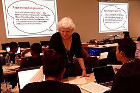 MFA Creative Writing   Texas State University Online teaching creative writing jobs
