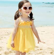Image result for baby in yellow