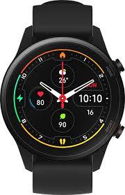 Смарт-часы <b>Xiaomi</b>: купить <b>умные часы</b> (smart watch) Сяоми ...