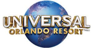 Universal Studios Florida Discount Tickets | Undercover Tourist