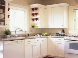 Kitchen Hardware Kitchen Cabinet Hardware Placement Template Inspiration 65723