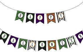 Chevron Strippy Checkered Bat <b>Patterned</b> by TheGrapeVineEvents ...