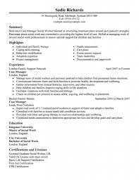 resume for account executive s how to write a executive summary resume writing resume sample dayjob top s account manager resume