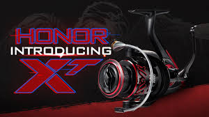 New Killer <b>Spinning</b> Reel under $60 | Release <b>Piscifun HONOR XT</b> ...