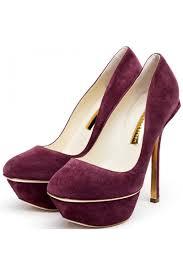 احذية سهرة