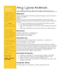 Sample cover letter medical laboratory technologist uncategorized