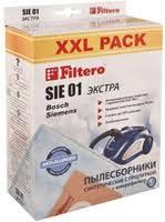 <b>Filtero</b> — купить товары бренда <b>Filtero</b> в интернет-магазине ...