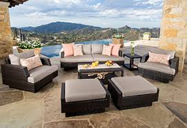 patio furniture collections balcony furniture