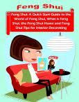 1000 images about feng shui on pinterest feng shui feng shui tips and lucky bamboo feng shui quick spells